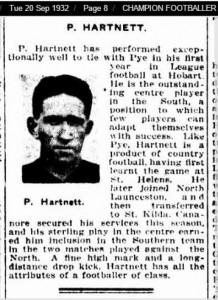 P Hartnett WLM 1932c