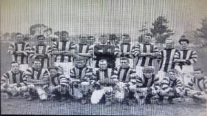14-07-2016 1931 St Helens