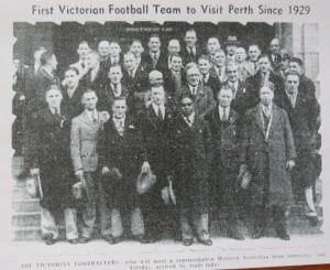14-07-2016 Pat 1929 Victoria team