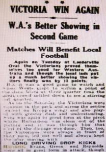 1935 Vic v WA report