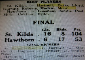 1935 v Hawks 12-07-2016 10-46-21 AM
