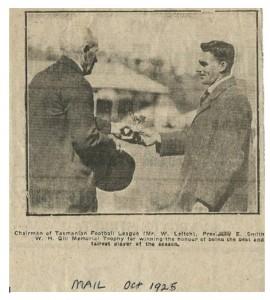 1925-leisha-wh-gill-presentation