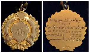 1929-wilson-j-bailey-medal