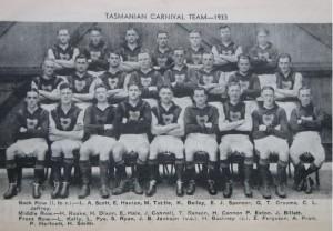 1933-tassie-team