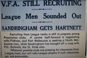 1938-pat-hartnett-sandringham