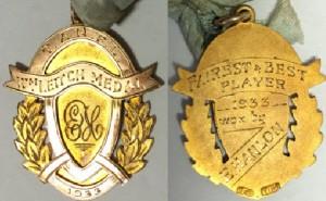 e-hanlon-1933-medal