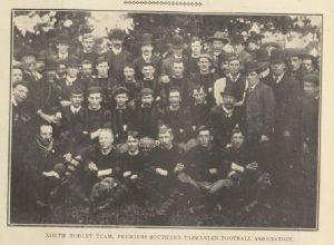 1905-north-hobart