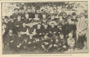1908-north-hobart