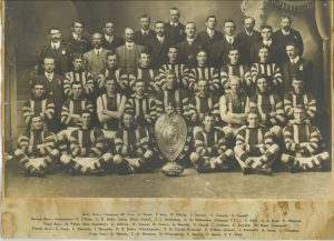 1912-lefroy-state-premiers-photo