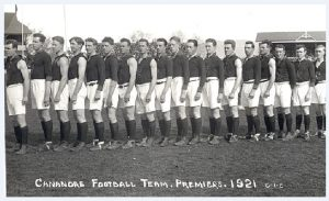 1921-cananore-premiers-photo