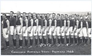 1922-cananore-premiers-photo
