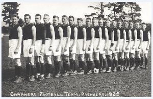 1925-cananore-premiers-photo