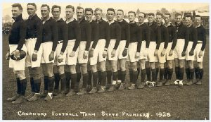 1926-cananore-state-premiers