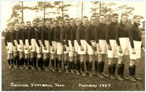 1927-cananore-premiers-photo