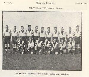 1929-ntfa-july-v-nwfu