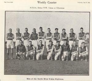 1929-ntfa-v-nwfu-nwfu-team
