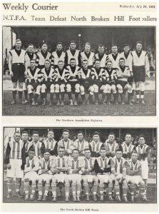 1929-ntfa-v-north-broken-hill-july-24th