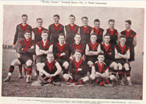 1929-north-launceston-fc-team-photo