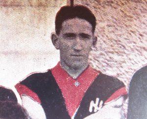 1929-pat
