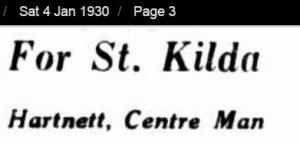 1930-st-kilda-hartnett-centre-man
