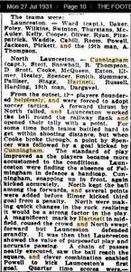 1931-27-july