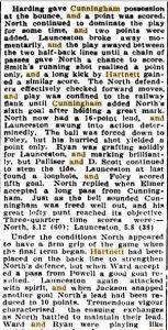 1931-27-july2