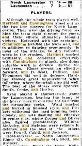 1931-27-july3