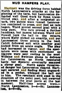 1931-27-july1