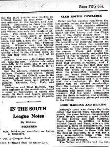 1932-september-22-1
