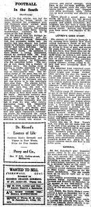 1932-september-22nd