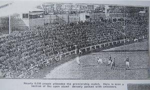 1932-tfl-grand-final