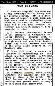 1933-13-july
