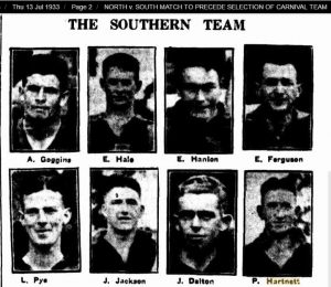 1933-13-july-team-photo