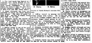 1933-13-july1