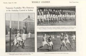 1933-anfc-sydney