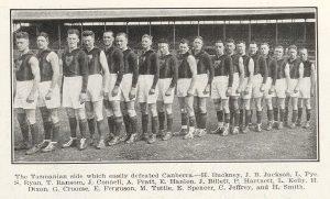 1933-anfc-tas-side-v-canberra