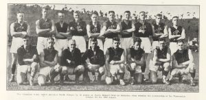 1933-cananore-premiers-photo