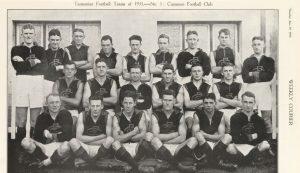 1933-cananore-team-no1
