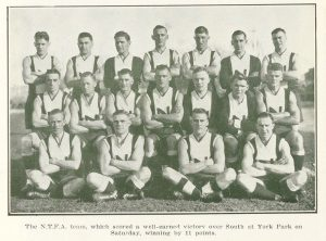 1933-north-team-july