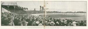 1933-nth-v-sth-july-york-park
