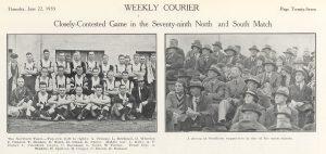 1933-nth-v-sth-nth-team