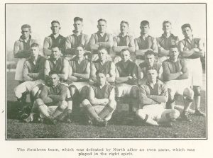 1933-south-team-july