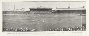 1933-anfc-sydney-cg