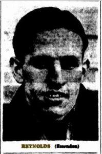 1934-dick