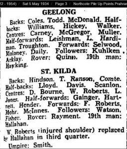 1934-may-teams