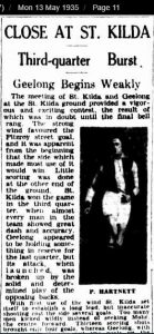 1935-13th-may1capture
