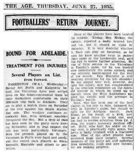 1935-bound-for-adelaide-article