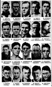 1935-team-mini-photos