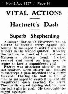 1937-2nd-aug-hartnett-dash