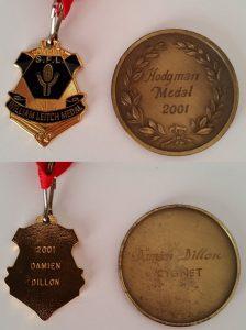 2001-hodgman-wlm-medals